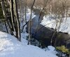 La rivière Lorette