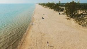 Ces 9 plages ontariennes valent vraiment le détour