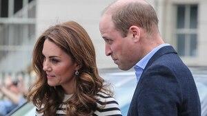 Kate Middleton n'en peut plus des rumeurs
