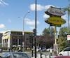 Depuis mars, l'arrondissement Côte-des-Neiges–Notre-Dame-de-Grâce interdit l'implantation de nouveaux fast foods à certains endroits.