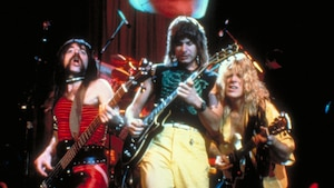 35 choses suprenantes sur This is Spinal Tap