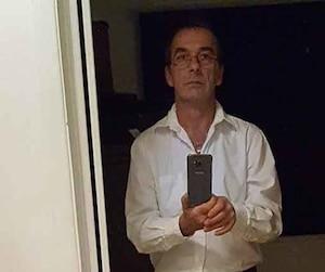 Michel Cadotte a été accusé hier d'avoir mis fin aux jours de sa femme Jocelyne Lizotte, qui souffrait d'Alzheimer depuis plusieurs années.