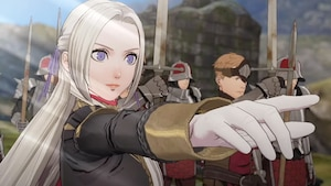 Fire Emblem: Three Houses: un bon investissement!