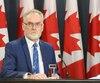 Le vérificateur général du Canada, Michael Ferguson, a déposé son rapport du printemps 2017 hier, dans lequel il écorche le gouvernement pour son manque de transparence, notamment.