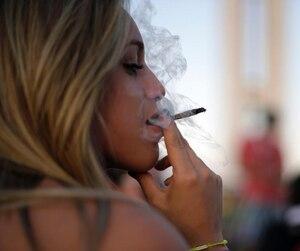 Applications De Rencontre Cannabis