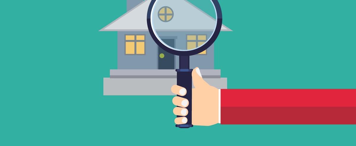 Les 5 meilleures clauses inclure dans une promesse d for Achat de maison sans mise de fond