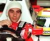 À l'époque du grand Ayrton Senna, la F1 semblait inatteignable, hors du commun. On regardait une course et on disait <i>wow</i>!