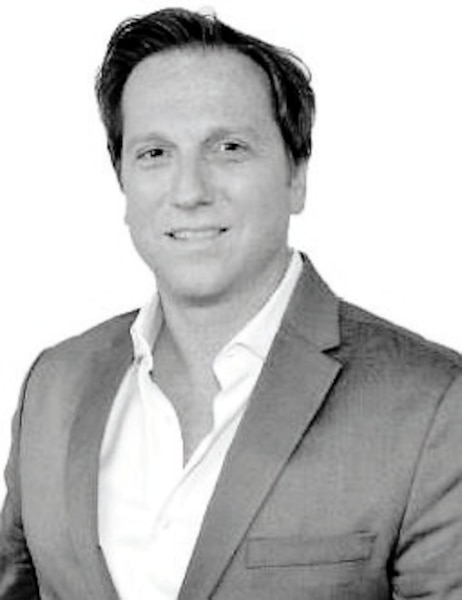 Chris Jackson<br /> MYM Neutraceuticals<br />16,3M$