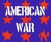 <b><i>American War</i></b><br> Omar El Akkad, aux Éditions Flammarion, 464pages
