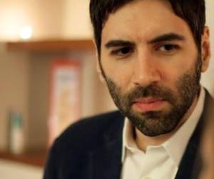L'auteur et blogueur Roosh V compte présenter sa conférence à Montréal malgré les protestations.