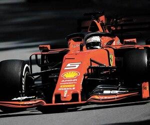 Plusieurs anciens pilotes se sont rangés dans le camp de Sebastian Vettel, dont la manœuvre controversée l'a privé de la victoire au Grand Prix du Canada, dimanche dernier.