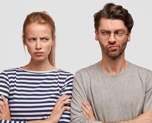 Image principale de l'article Le gaslighting: quand le doute règne