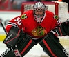 SPO-HKO-HKN-MONTREAL-CANADIENS-V-CHICAGO-BLACKHAWKS