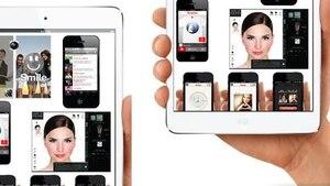 Image principale de l'article Accro aux applications: TOP 5 pour séduire