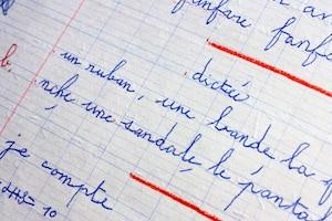 Image principale de l'article Êtes-vous bon en français?