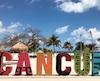 Le premier complexe hôtelier de Transat sera prêt à accueillir des clients à la fin de 2020. Il sera à moins de 40 km de Cancún.