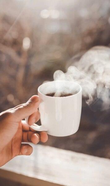 Des thés gratuits pour tous les profs ce week-end