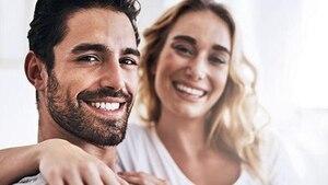 Image principale de l'article Séduction en 2018: une love coach dévoile ses secrets