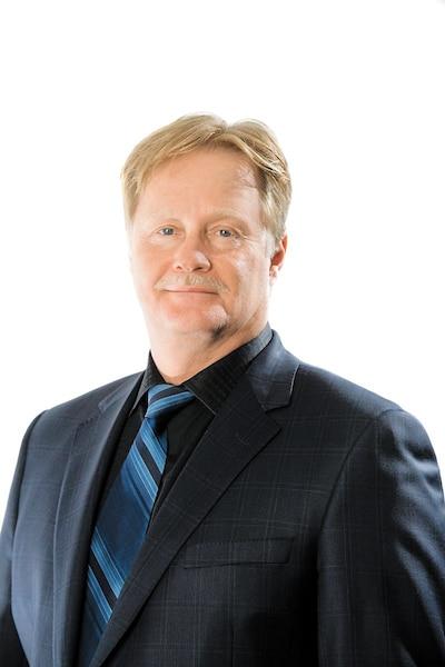 Brent Zettl<br /> Cannimed Therapeutics<br /> 76,9M$