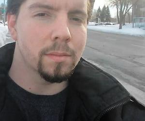 Robert Tanguay Laplante est décédé lundi sur l'autoroute 440.