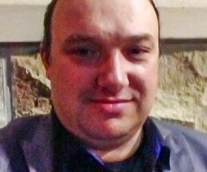 Éric Bruyère, Entrepreneur