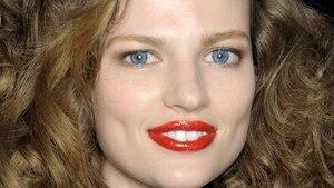 Image principale de l'article NOUS AVONS ESSAYÉ : Les coiffures hot de l'automne