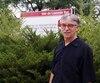 Le chercheur Serge Brochu et ses collègues vont se pencher sur la façon de traiter les dépendances pendant les cinq prochaines années.