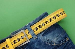 L'obésité, un fléau qui a des graves conséquences