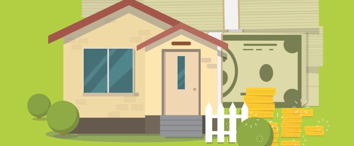 frais lors de la vente d une maison le journal de montr al. Black Bedroom Furniture Sets. Home Design Ideas