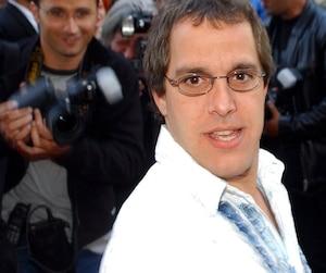 Michel Courtemanche