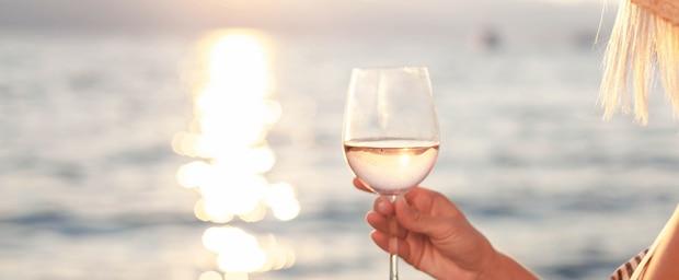 Image principale de l'article 7 vins rosés à moins de 15$ pour faire durer l'été