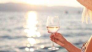 7 vins rosés à moins de 15$ pour faire durer l'été