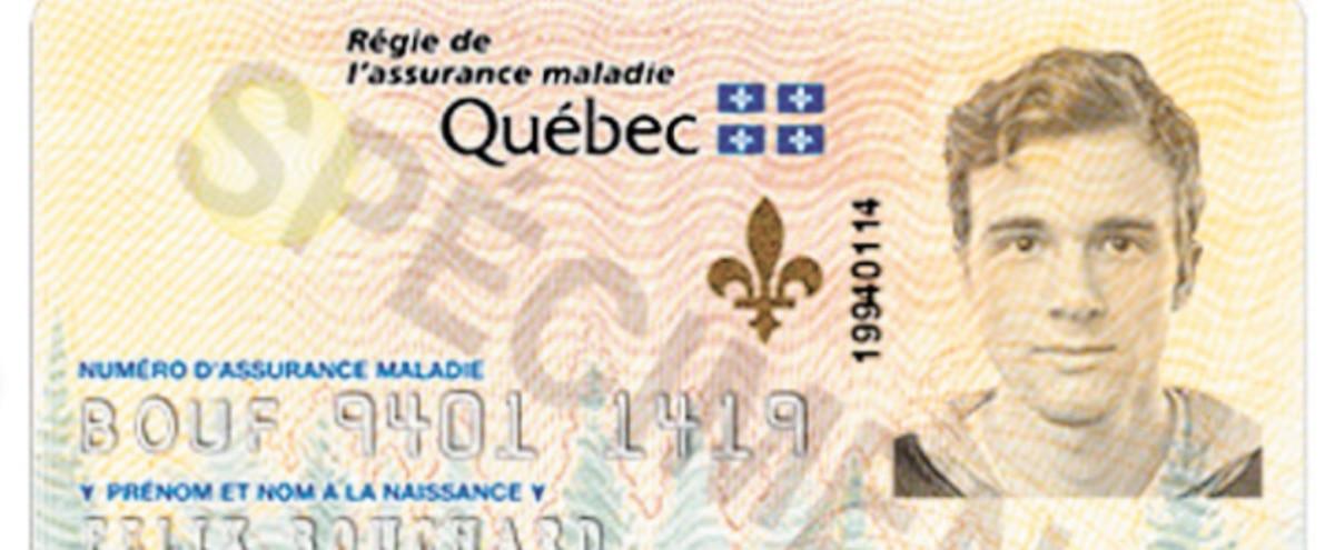 Carte Assurance Maladie Refaire.Sous Le Choc A Cause Des Changements A La Carte Soleil Jdq