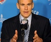 <b>Billy Donovan</b>