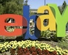 eBay agrees to split PayPal into separate company