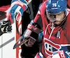 SPO-HOCKEY-BRUINS-CANADIENS