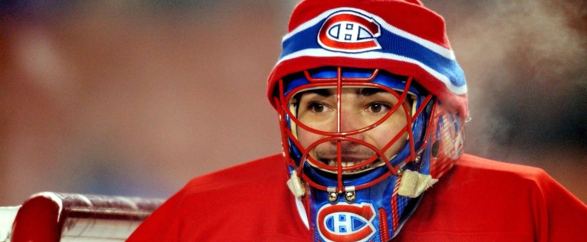 Onze moments mémorables des matchs à l extérieur dans l histoire du hockey    JDM 22cda73dad8d