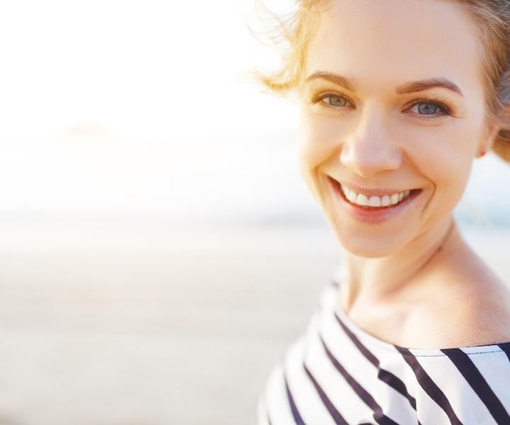 La vitamine D : 5 mythes à déboulonner