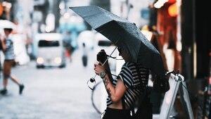 19 activités à faire à Montréal quand il pleut
