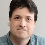 Jean-Patrice Desjardins