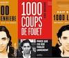 Éditions allemande, française et anglaise de 1000 Coups de fouet de Raif Badawi