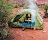 Tente expedition Marmot Tungsten Latulippe