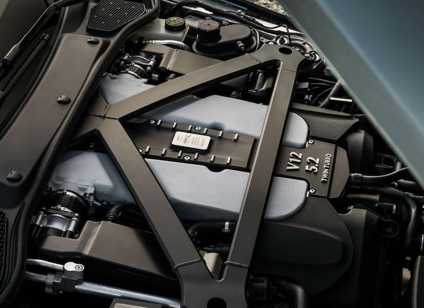 Il lance une pétition pour qu'Aston Martin offre une boîte manuelle 1f9c11f3-d882-486f-8a11-19fd841d73b3_ORIGINAL