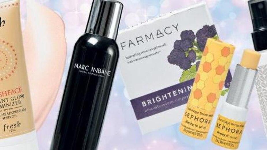 Image principale de l'article Shopping beauté: 5 soins essentiels pour briller lors d'une soirée