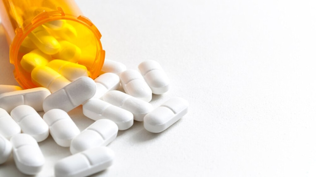 5 conseils pour voyager avec des médicaments