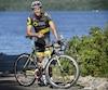 Aux Jeux de Rio, Antoine Duchesne s'attend à une course spéciale puisque les pays peuvent aligner un maximum de cinq cyclistes.