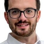 Guillaume Marois