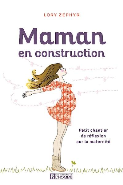 Quel Type De Maman Etes Vous Le Journal De Quebec