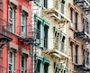 New York : une nouvelle loi menace Airbnb