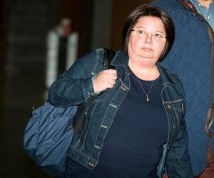 Après 5 jours de délibération, la mère de la victime a partagé sa souffrance et espère pouvoir bientôt tourner la page.